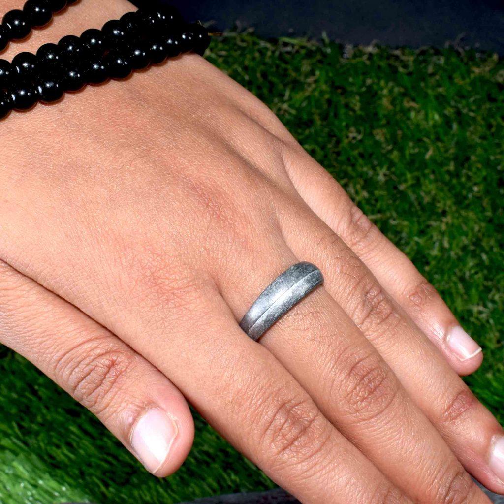 Ranga Ring
