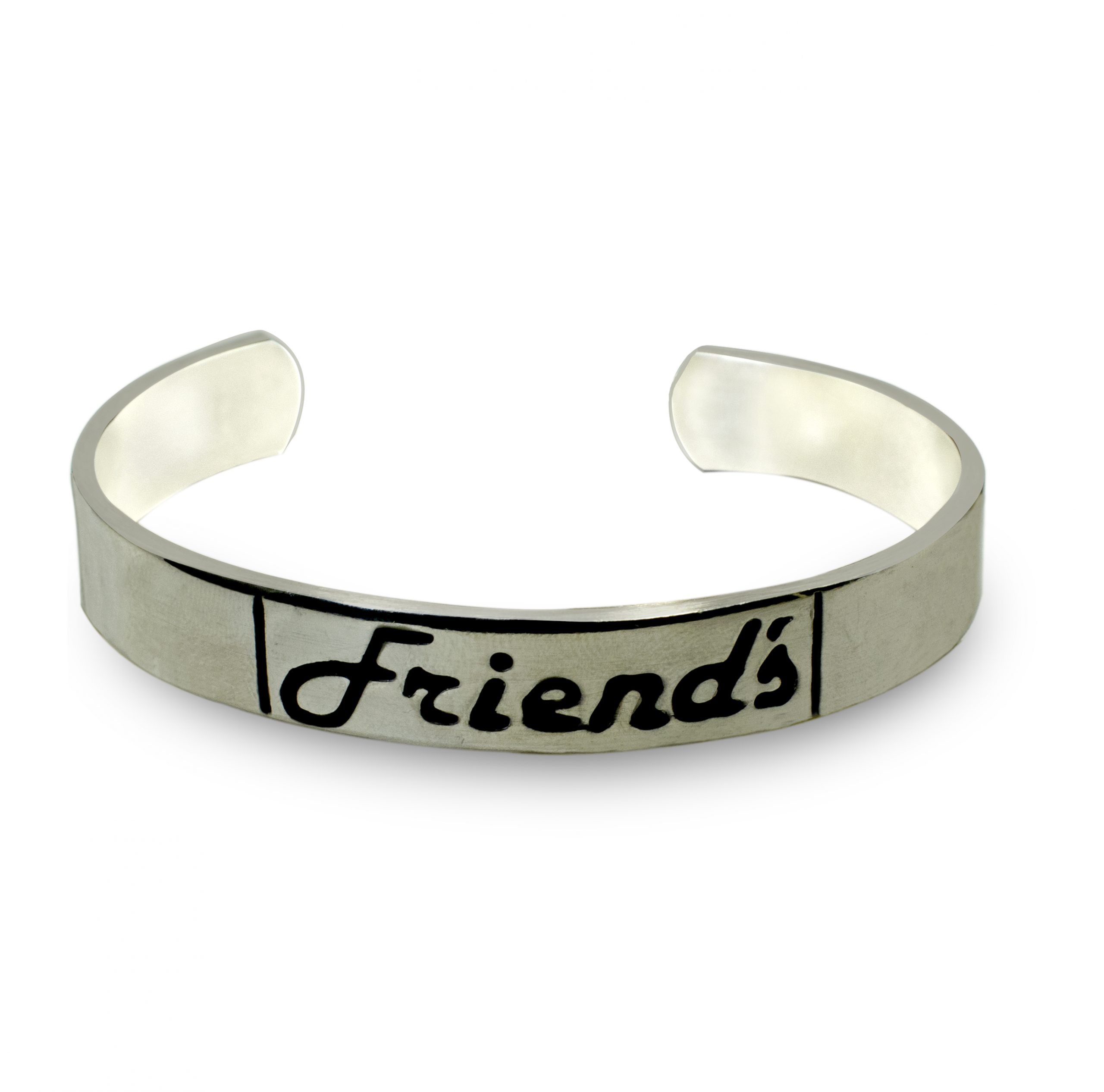 Buy Online Original Friends Bracelet