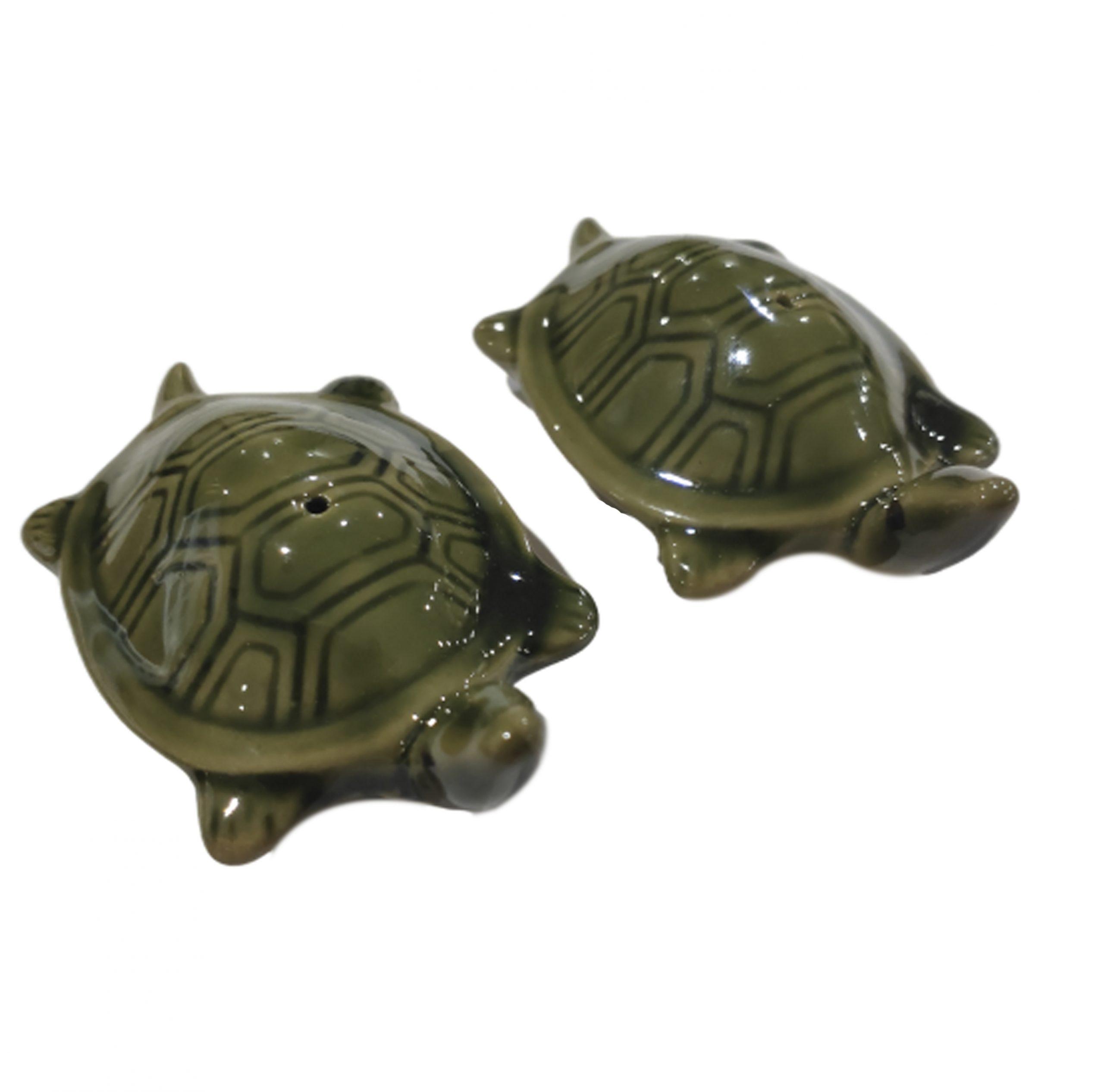 Green Kachua – ग्रीन कछुआ (Pack of 2)