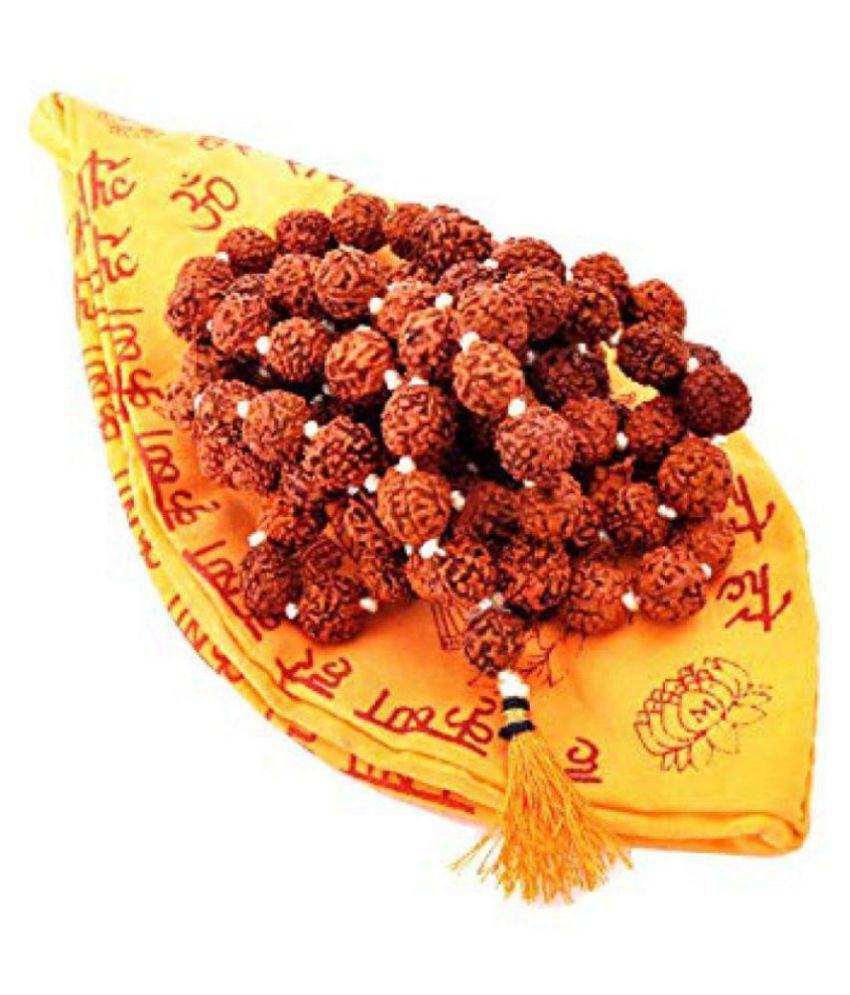 5-Mukhi-Rudraksha-Mala-108-SDL882025037-1-ebb17