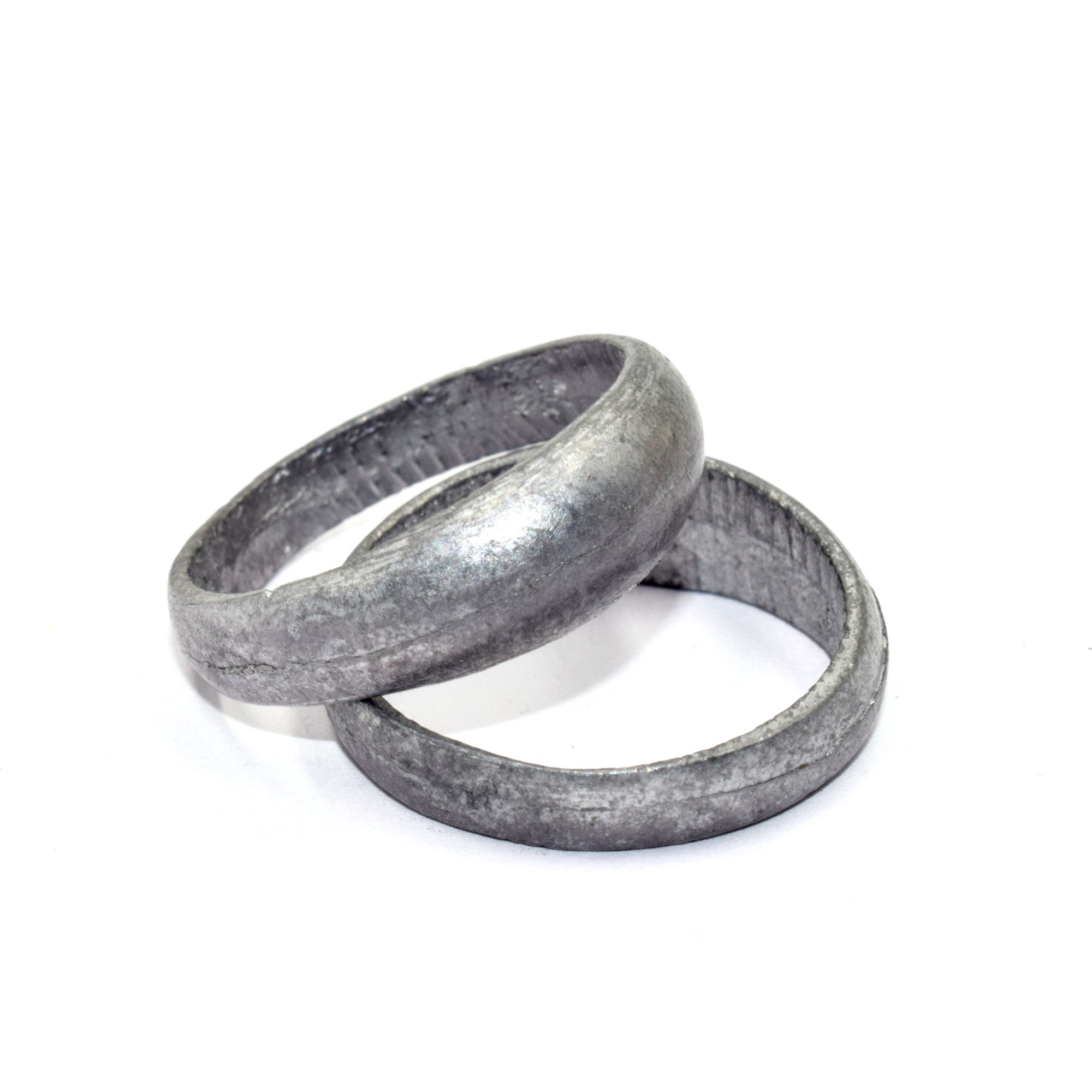 Buy Online Original Ranga Ring Combo Pack
