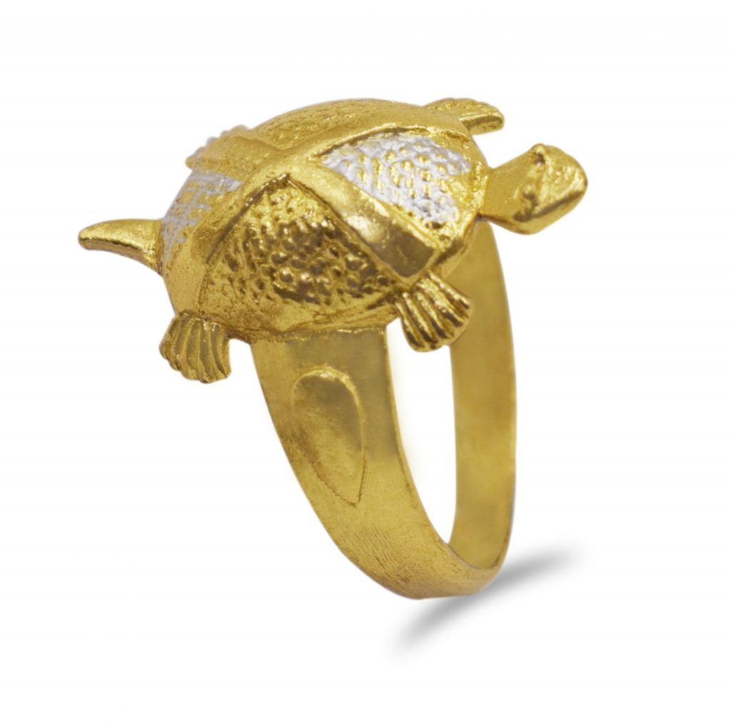 Original Kurma Ring Online