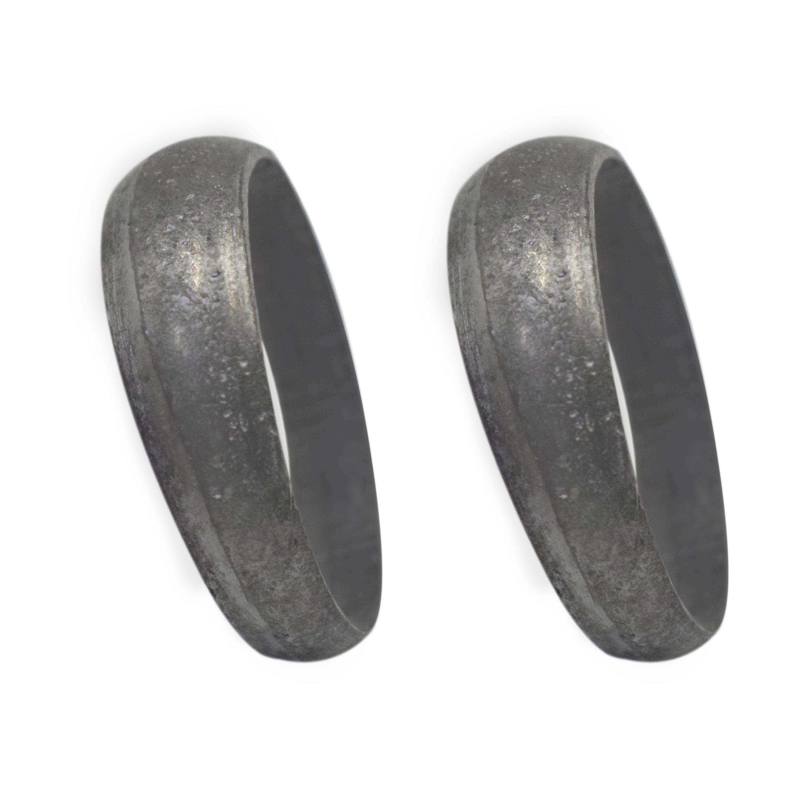Ranga Ring (Pack of 2)
