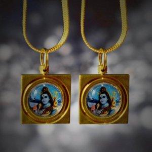 Maha Mrityunjaya Kavach Online Combo Pack