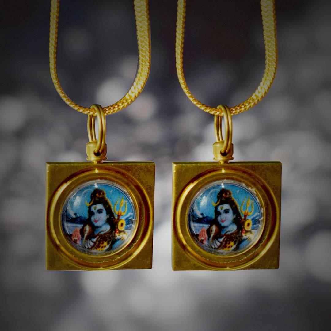 Buy Maha Mrityunjaya Kavach Online Combo Pack