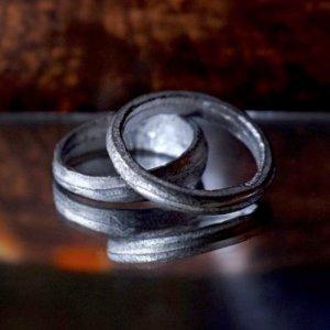 Ranga Ring Online Combo Pack