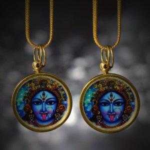 Vashikaran Yantra Locket Online Combo