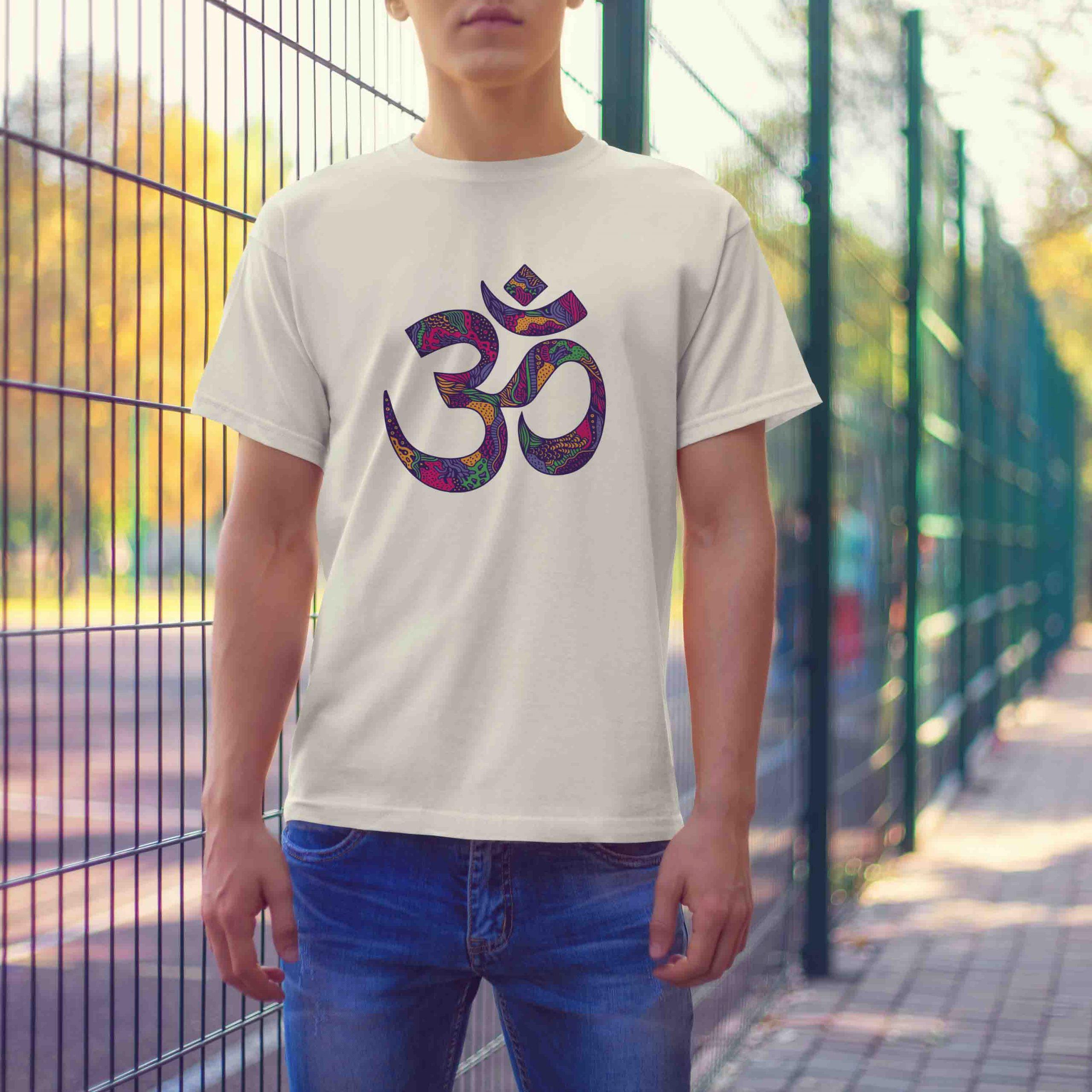 Best Design OM men t-shirt(1)