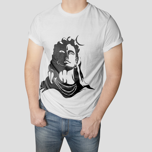 Cropped-Faced-t-shirt-Mockup-003