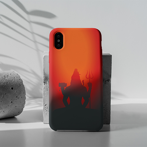 mockup-of-a-phone-case-placed-in-a-minimal-setting-4621-el1 (7) copy