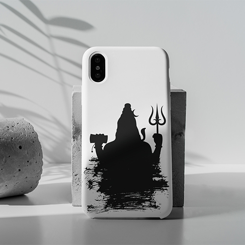 mockup-of-a-phone-case-placed-in-a-minimal-setting-4621-el1 (9) copy
