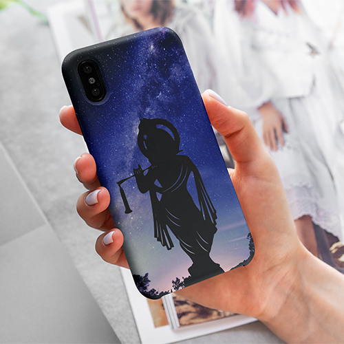 mockup-of-a-woman-holding-a-phone-case-for-iphone-4615-el1 (10) copy