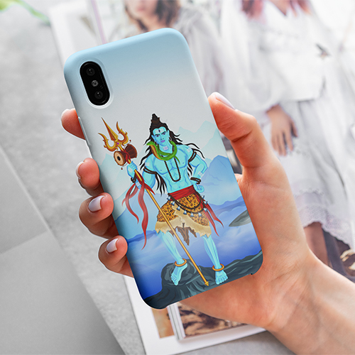 mockup-of-a-woman-holding-a-phone-case-for-iphone-4615-el1 (12) copy