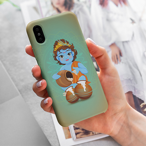 mockup-of-a-woman-holding-a-phone-case-for-iphone-4615-el1 (19) copy