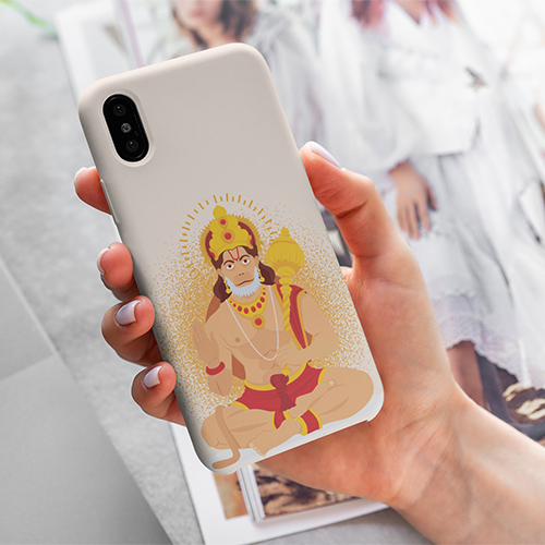 mockup-of-a-woman-holding-a-phone-case-for-iphone-4615-el1 (2)15 copy