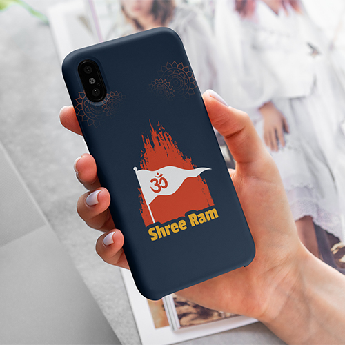 mockup-of-a-woman-holding-a-phone-case-for-iphone-4615-el1 (22) copy