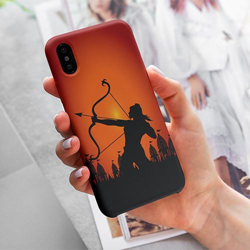 mockup-of-a-woman-holding-a-phone-case-for-iphone-4615-el1 (23) copy