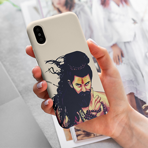 mockup-of-a-woman-holding-a-phone-case-for-iphone-4615-el1 (3) copy