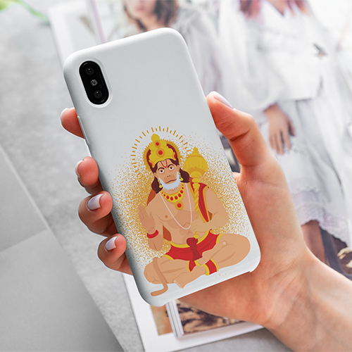 mockup-of-a-woman-holding-a-phone-case-for-iphone-4615-el1 (4) copy