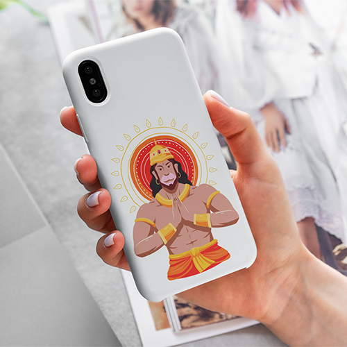 mockup-of-a-woman-holding-a-phone-case-for-iphone-4615-el1 (5) copy