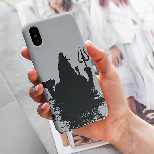 mockup-of-a-woman-holding-a-phone-case-for-iphone-4615-el1 (5)21 copy