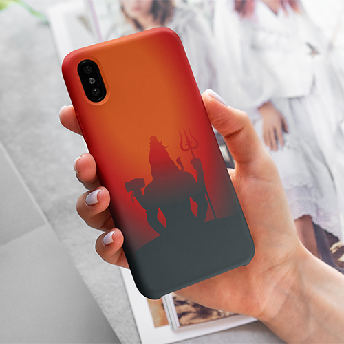 mockup-of-a-woman-holding-a-phone-case-for-iphone-4615-el1 (7) copy