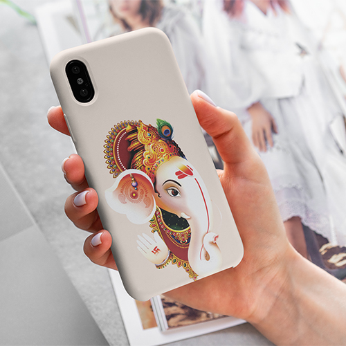 mockup-of-a-woman-holding-a-phone-case-for-iphone-4615-el1888 copy