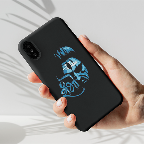 mockup-of-someone-holding-a-phone-case-against-a-plain-background-4624-el1 (9)