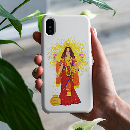 mockup-of-someone-holding-a-phone-case-next-to-a-plant-4619-el1 copy