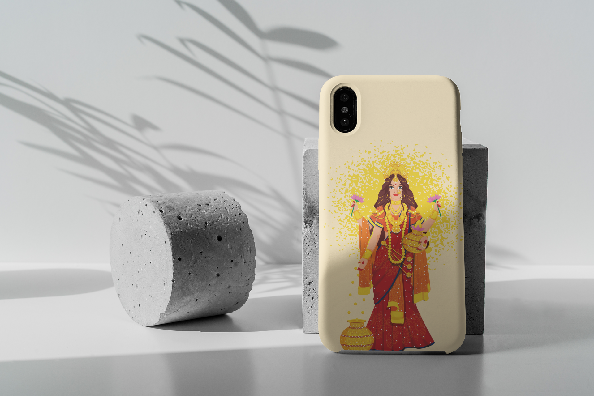 mockup-of-a-phone-case-placed-in-a-minimal-setting-4621-el18