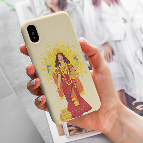 mockup-of-a-woman-holding-a-phone-case-for-iphone-4615-el1 (1)69