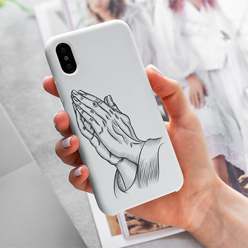 mockup-of-a-woman-holding-a-phone-case-for-iphone-4615-el1 (2) copy