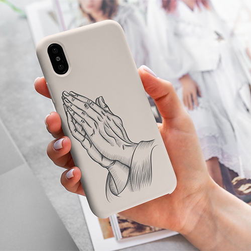 mockup-of-a-woman-holding-a-phone-case-for-iphone-4615-el19 copy