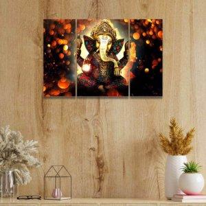 Ganesha Art Home Decor Gifts