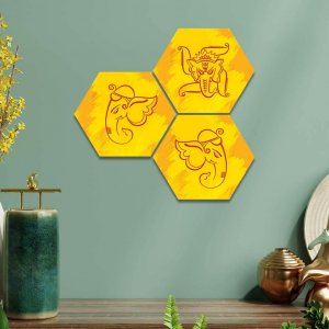 Ganesha Art Images Home Decor Gifts