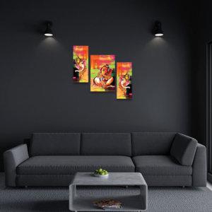 Ganesha Home Decor Ideas