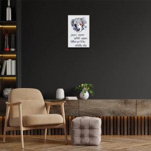 Ganesha Photos Home Decor Ideas For Living Room