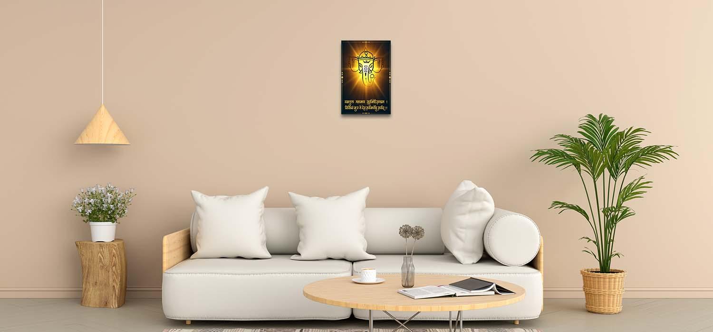 Ganesha Pics Home Decor Ideas For Living Room