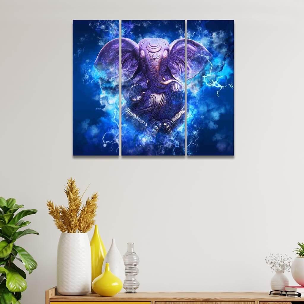 God Ganesha Images Home Decor Gifts