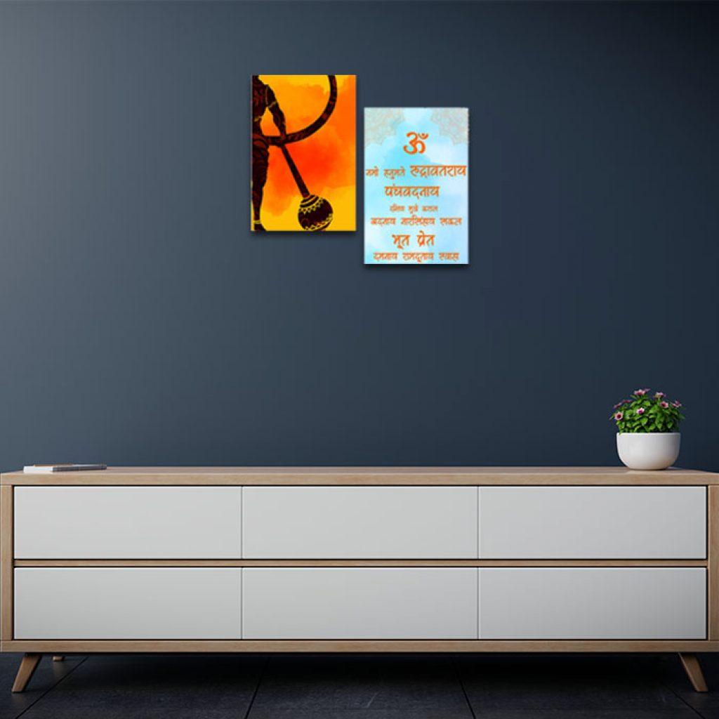 Hanuman Images Home Decor Ideas For Living Room