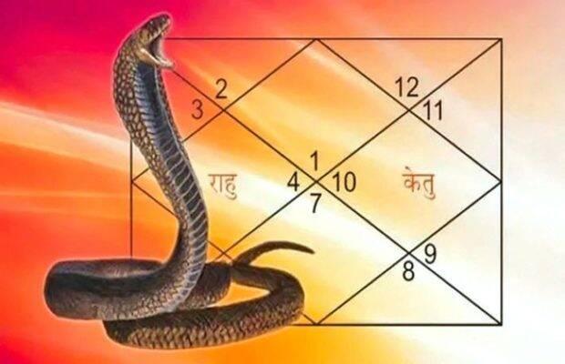 What is Narmadeshwar Shivling and Benefits in Hindi