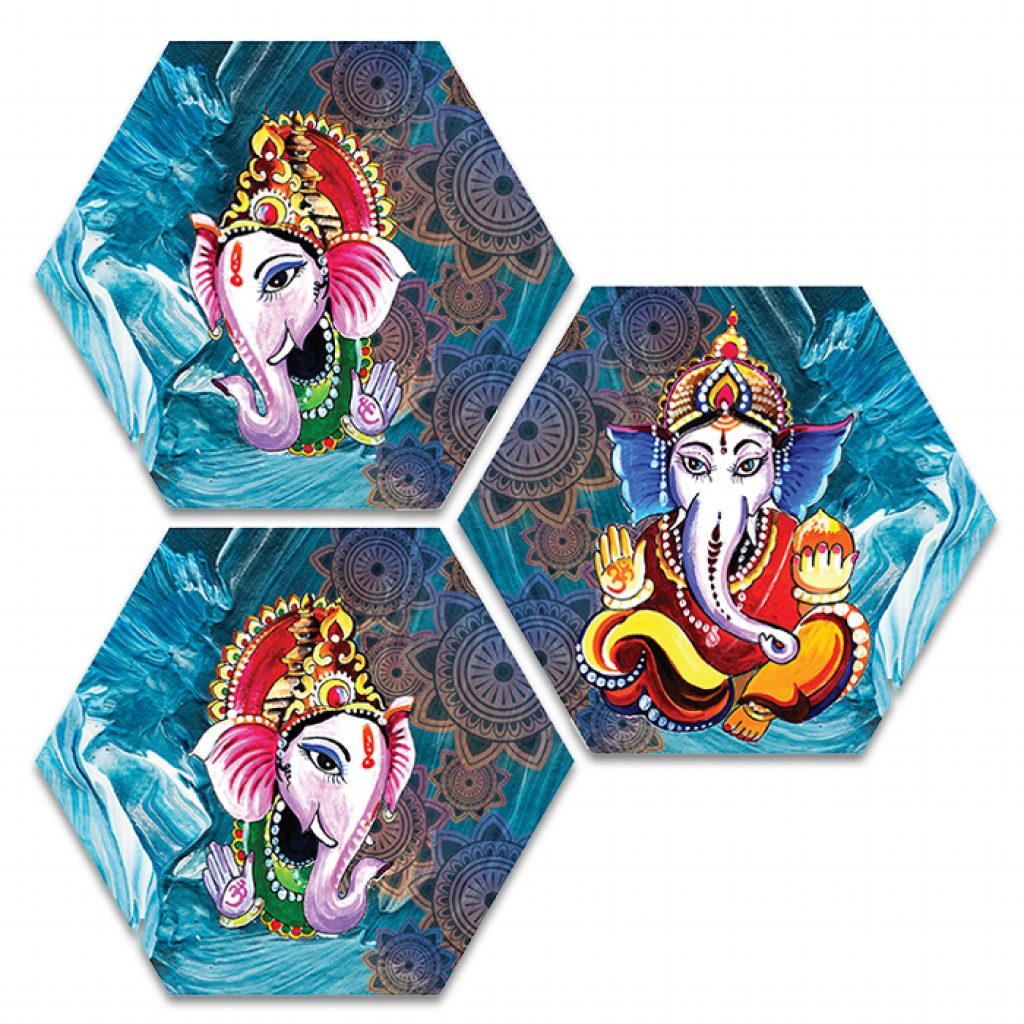 Lord Ganesha Pics Home Decor Gifts