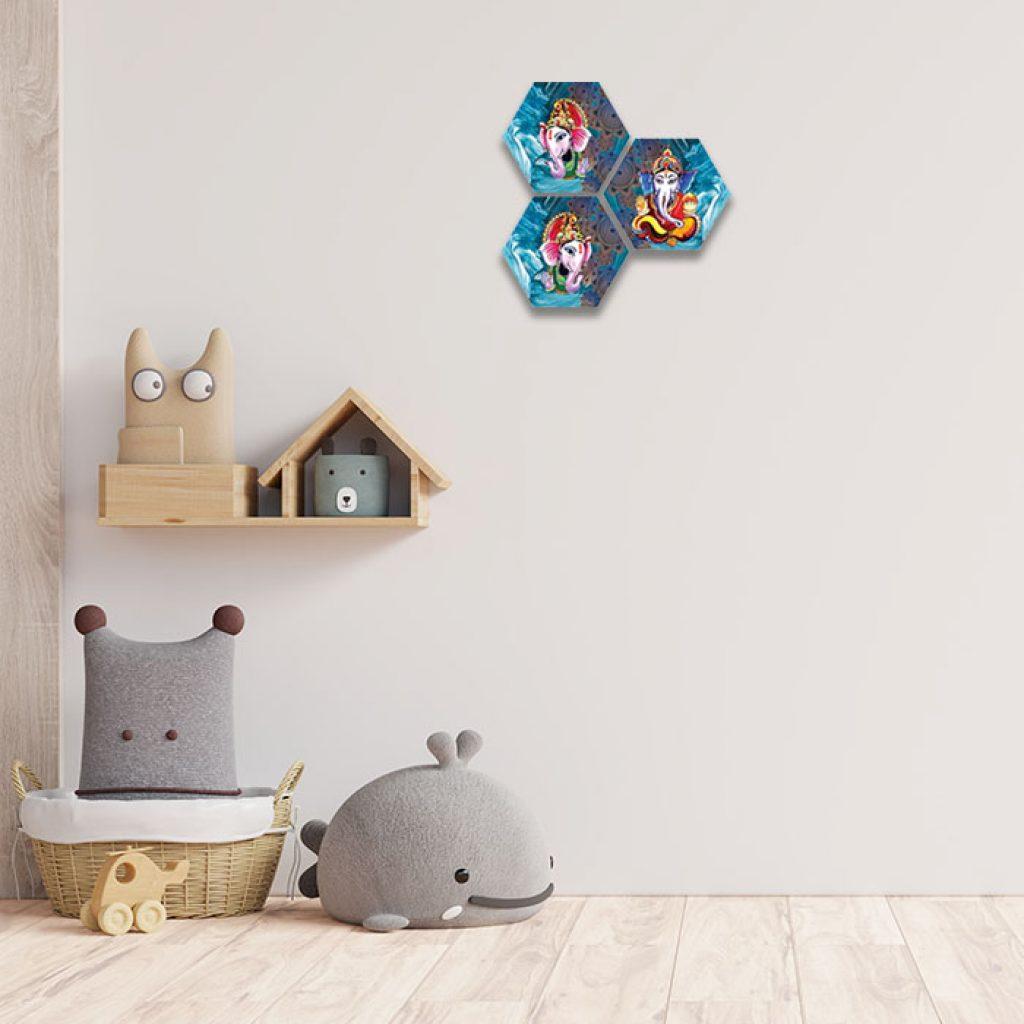 Lord Ganesha Pics Home Decor Ideas For Living Room