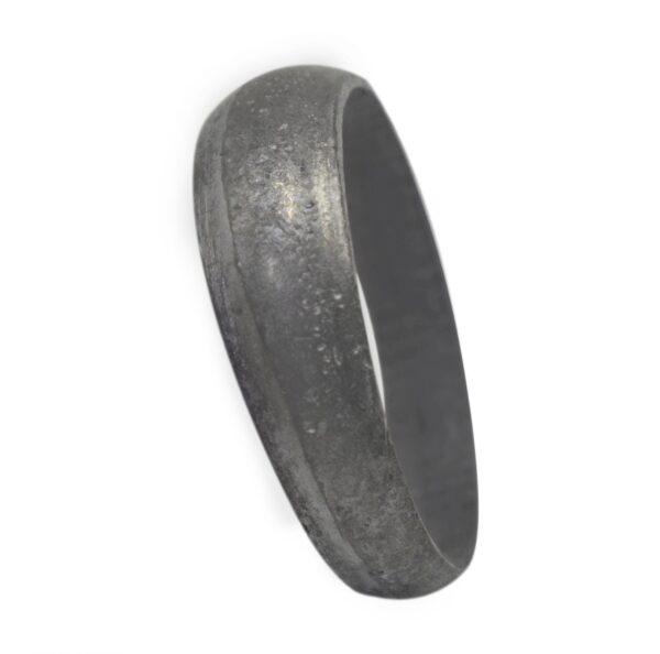 रांगा रिंग (Ranga ring) क्या होती है? और इसको पहनने के क्या फायदे हैं?