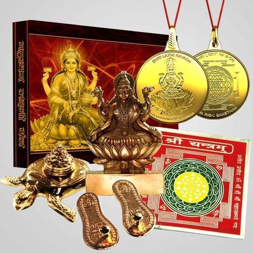How To Use Rudraksha Mala In Hindi
