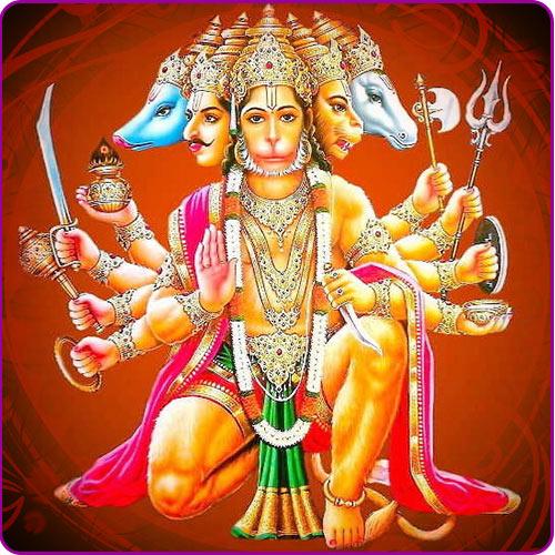 Shaligram Stone Benefits in Hindi